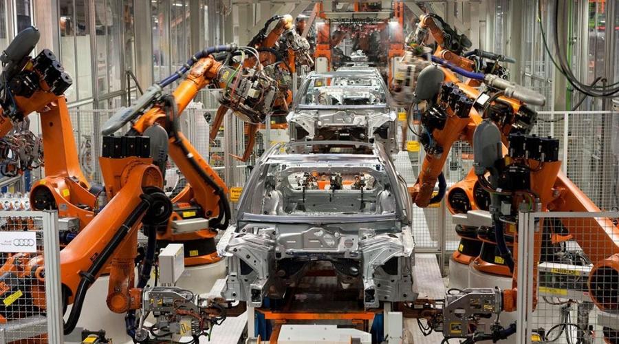 企业生产电力保障